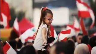 تحميل اغاني مجانا Fady Harb - Swad El Leyl [Music Video] (2020) / فادي حرب - اسودّ الليل