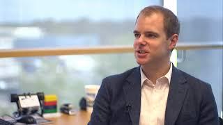 Career spotlight: supply chain manager
