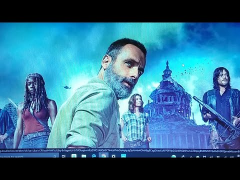 mp4 Geeknonton The Walking Dead, download Geeknonton The Walking Dead video klip Geeknonton The Walking Dead