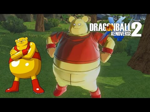 How To Unlock Base Form Goku And Vegeta Whis Gi Skins Dragon Ball