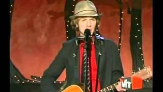 Beck Unplugged  Part 2