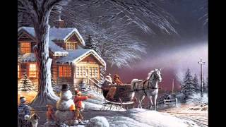 Winter Wonderland - Christmas Time With The Judds