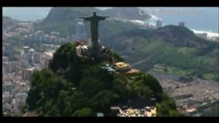 """Antonio Carlos Jobim - """"Samba do Avião"""""""