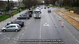 Film do artykułu: W Prokocimiu powstanie...
