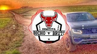 Adeus Meu Amor   Bruno E Barretto [COM GRAVE]   LANÇAMENTO 2019 ((Comitiva Bicho Bruto))