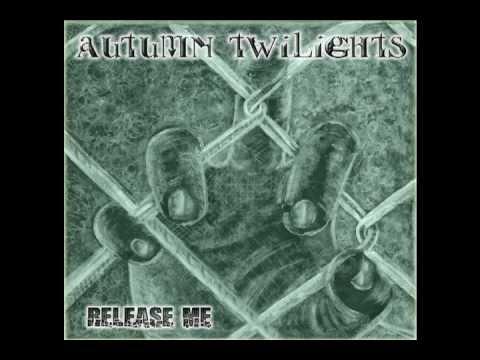 """Promo for Autumn Twilights' Album, """"Release Me"""""""