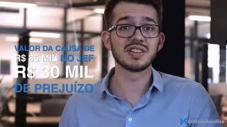 Video: 4 erros nos cálculos previdenciários de R$ 10.000 cada
