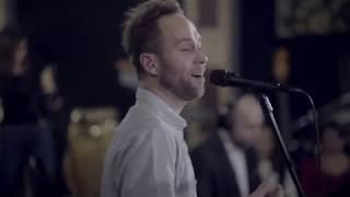 Video Dusan Marko | Marco - Let Me Love You [Live]