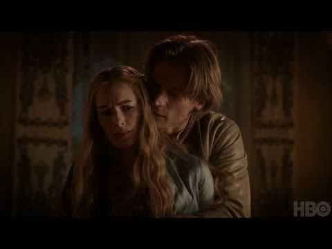 Game of Thrones 1.03 (Preview)