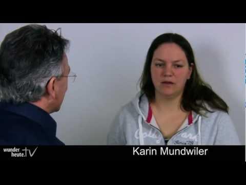 Medikamente zur Behandlung von Rückenschmerzen Lendenwirbelsäule