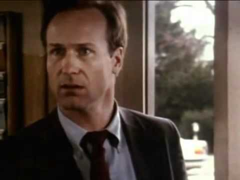 The Accidental Tourist (1988) Trailer