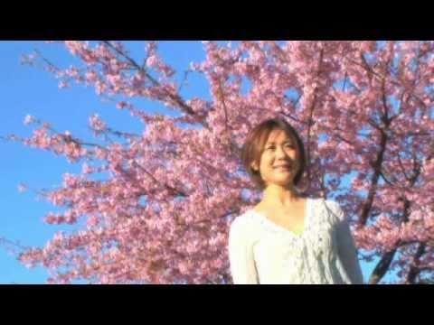 中嶋ユキノ - 桜ひとひら