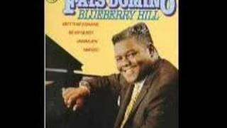 YouTube video E-card Blueberry Hill is a popular song published in 1940 The music was written by Vincent Rose the