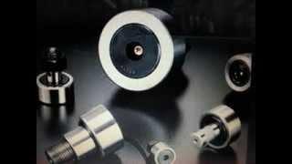 iko bearing manufacturers importers  traders  rod end needle  bearings vardhman