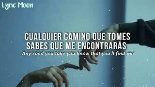 Jonas Brothers   Sucker (Lyrics) (Letra En Inglés Y Español)