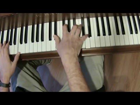 Keith Davis – Lieb: Music