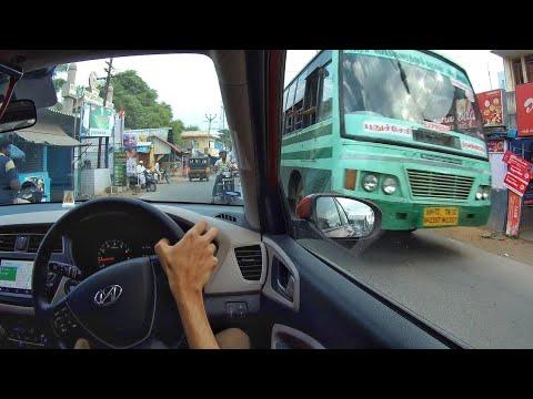 2018 Elite i20 petrol Bad pickup Acceleration True Or False | After First Hyundai Service