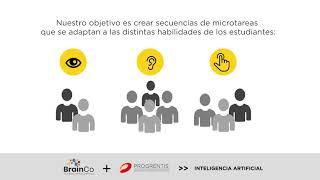 2020. Odisea del Presente. Sinapsis digital. Luis Guillermo Ramírez Ezquerra