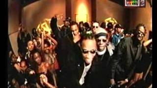 bounty killer - it's a party