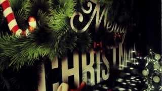Jet Navidad 2012