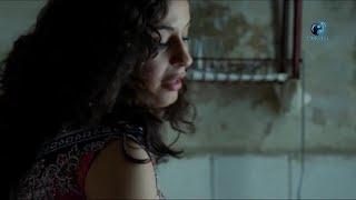 تحميل اغاني فيلم - الشوق -- ( Al Shoq - ( Movie MP3