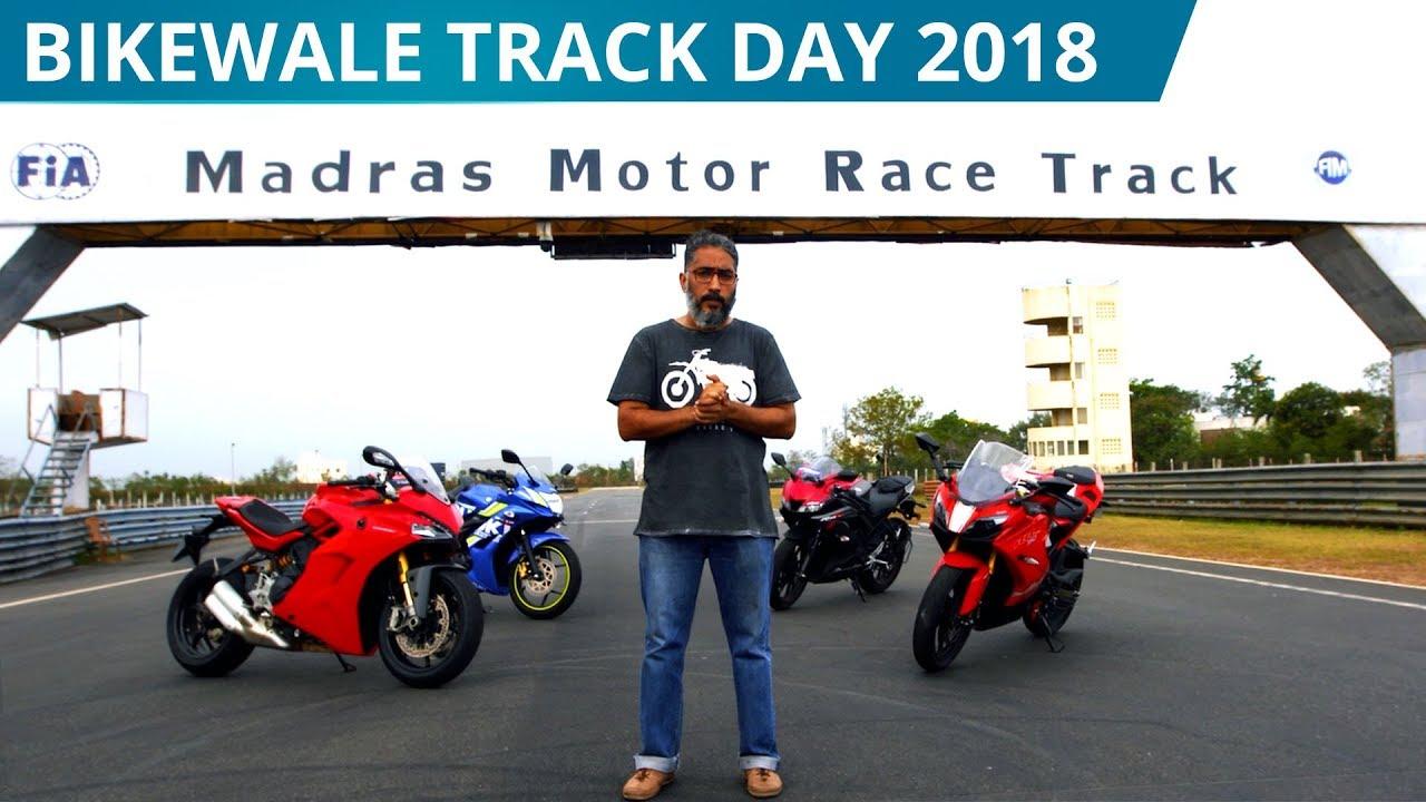 Suzuki Gixxer Images Photos Bikewale Sf Black Modified Track Day 2018 Yamaha R15 Tvs Apache Rr310 Ducati Supersport S
