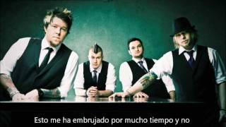 12 Stones - This Dark Day ( Subtitulado En Español )