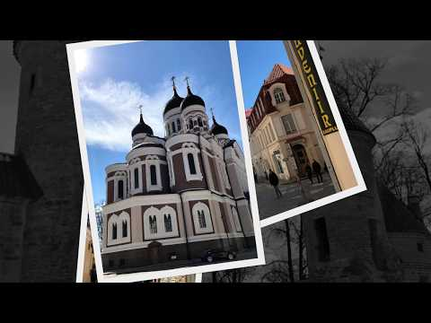 tallinn-capital-city-of-estonia-hidden-gem