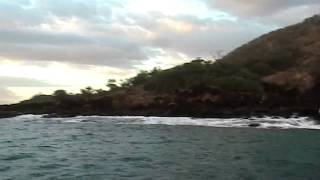 preview picture of video 'Kai Kanani Maui cruise'