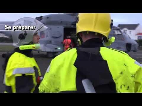 Video Les services de l'État en Vendée