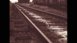 Mark Kozelek - You Ain't Got a Hold on Me