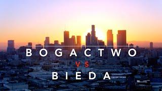 Los Angeles- Ciemna strona miasta / Los Angeles- Dark site of the city. EN SUB