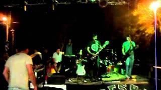 preview picture of video 'estudiantina La Verde 2010 (1)'