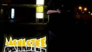 Mcnastee - The Bed You've Made