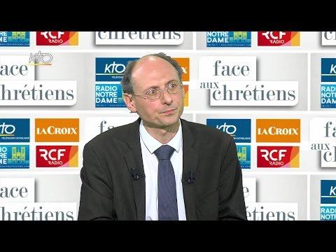 Marc-Olivier Padis