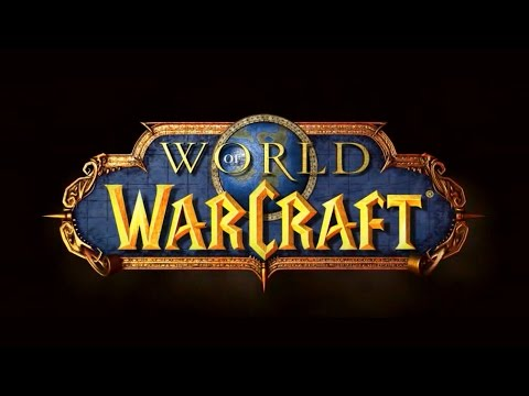 The Story of Warcraft - Full Version
