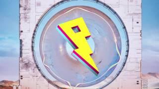 DJ Snake Ft. Skrillex   Sahara [Exclusive]