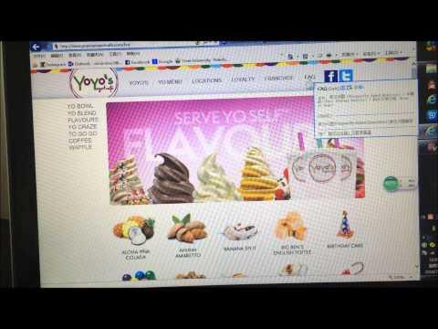 mp4 Marketing Plan Yogurt, download Marketing Plan Yogurt video klip Marketing Plan Yogurt