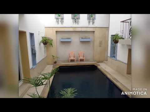 Edificios, Venta, Ciudad Jardín - $2.500.000.000