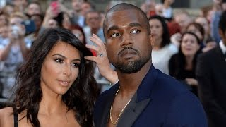Kim Kardashian Looks Back on Adorable First Date with Kanye West