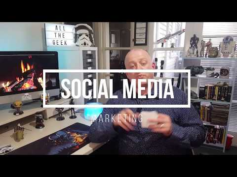 Digital Marketing News - 5 August 2017