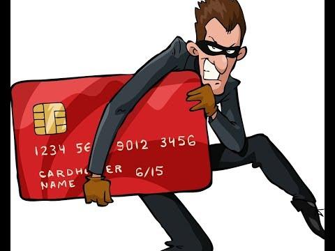 Программа для заработка на криптовалюте
