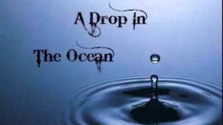 A Drop In The Ocean - Eminem, Kanye West, Wiz Khalifa, Ron Pope