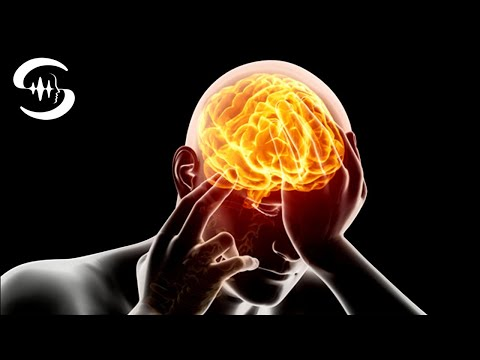 Musik zum Lernen & Lesen Alphawellen: Lernmusik für Konzentration, Entspannung, Fokus