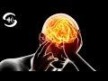 Musik zum Lernen Lesen Alphawellen Lernmusik für Konzentration Entspannung Fokus 01
