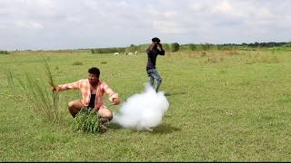 Must Watch Funny😂😂Comedy Videos 2018 Episode 32 || Bindas fun ||