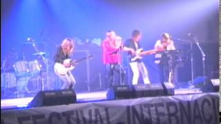 preview picture of video 'Savoy Brown - Festival de Blues de Cerdanyola del Vallès (1991)'