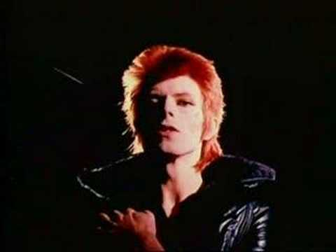 Scream Like a Baby (1980) (Song) by David Bowie