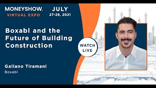 Boxabl and the Future of Building Construction