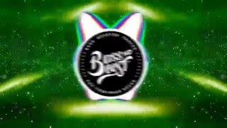 BARE & Jayceeoh - JUMANJI [Bass Boosted]